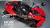 KTM X bow (crossbow): Always road and race ready